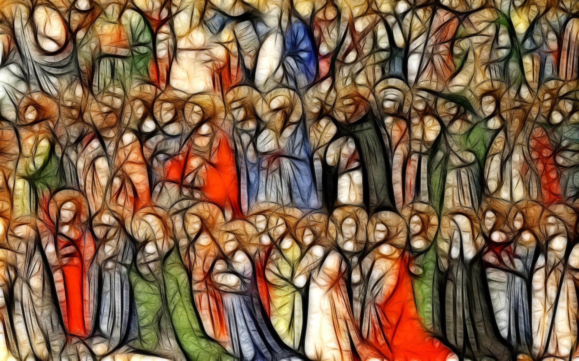 all-saints1200