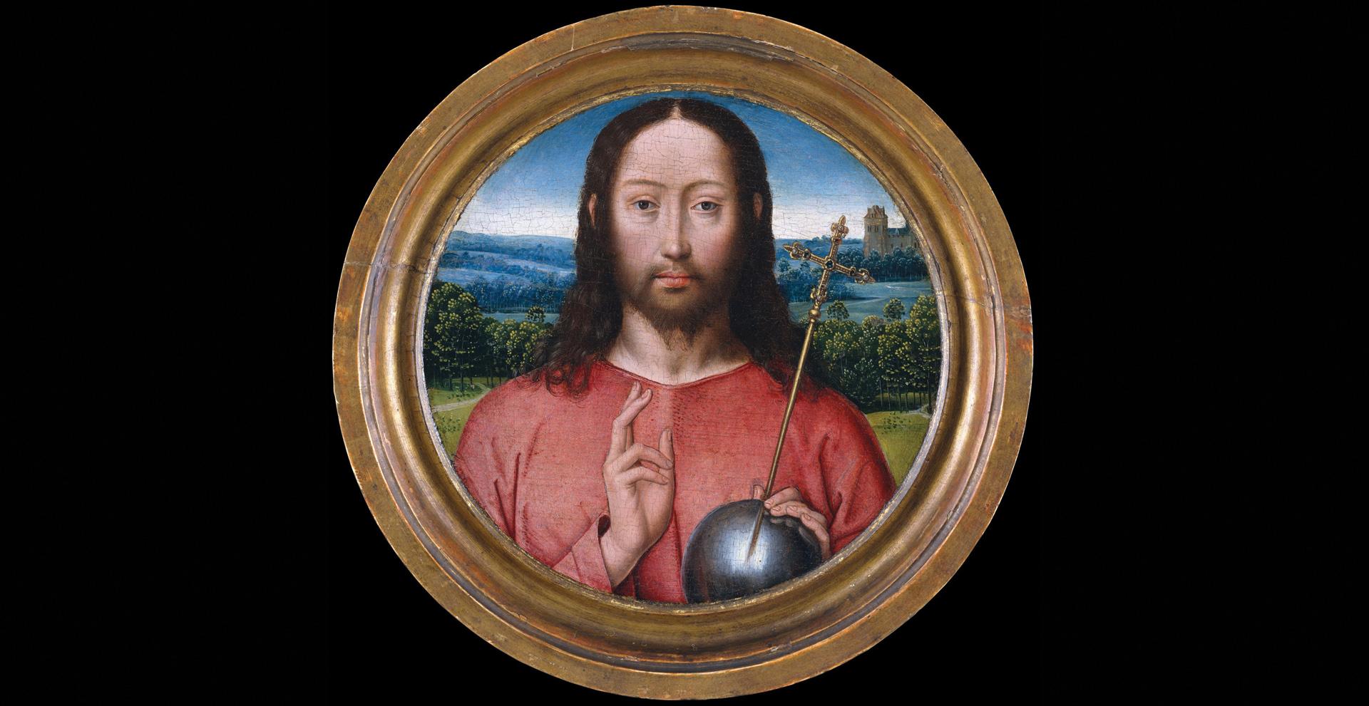 Christ02