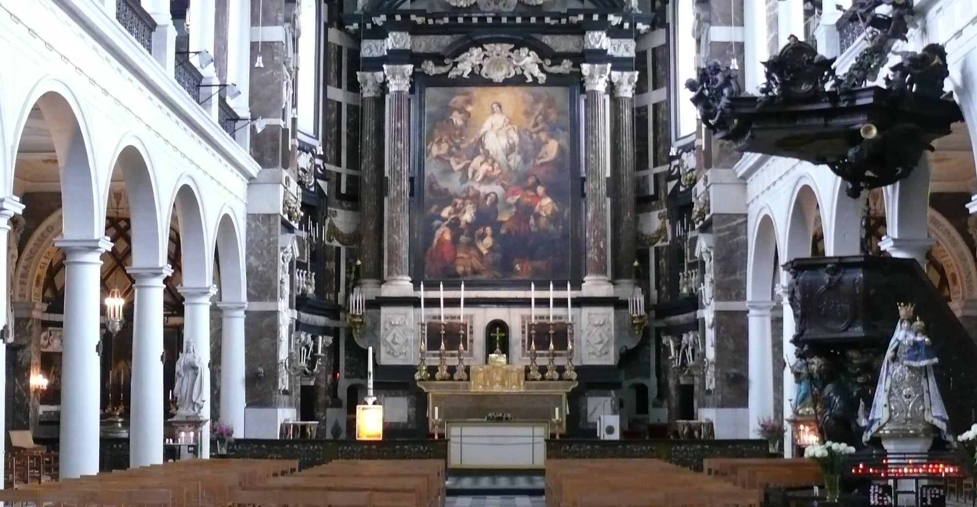 Sant Egidio03