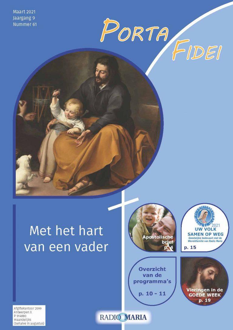 cover PF 61a
