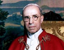 Pope_Pius_XII 01