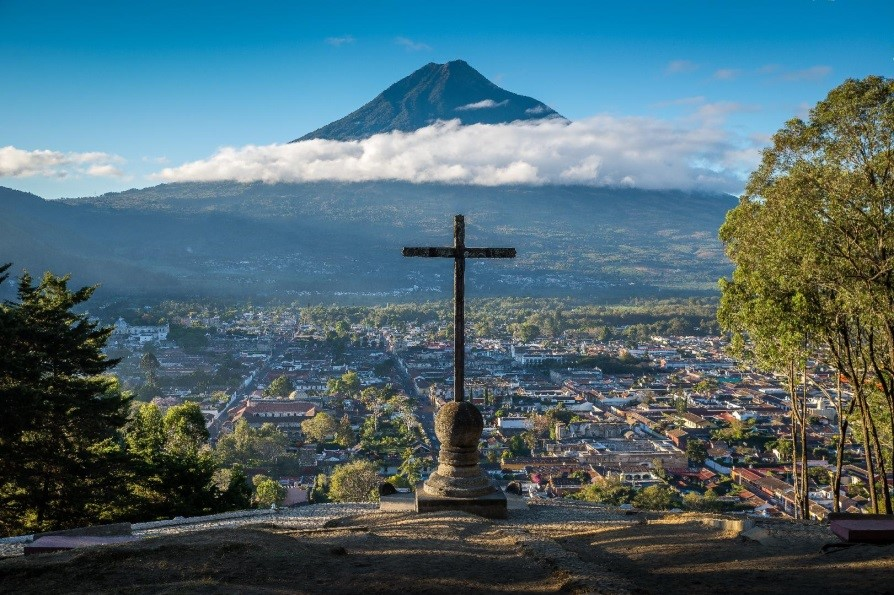 guatemala_travel_hotel