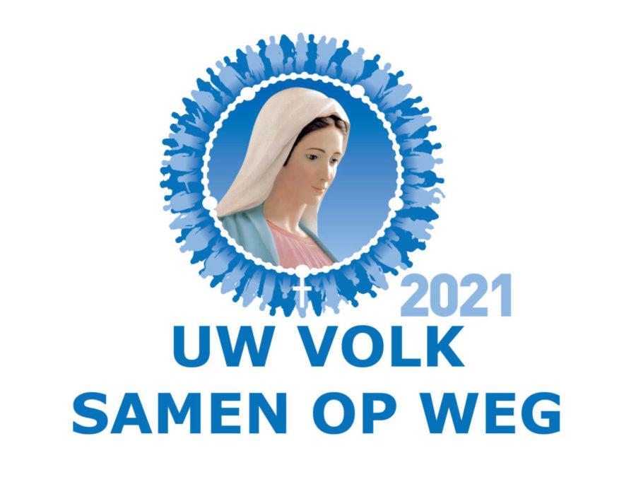 Geestelijke bedevaart 2021 logo02