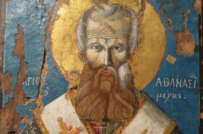 St-Athanasius-Megas-icon-1024×676