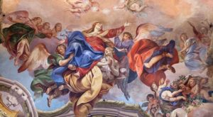 assumption_of_the_virgin_mary_1