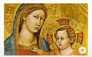 Madonna van Montenero
