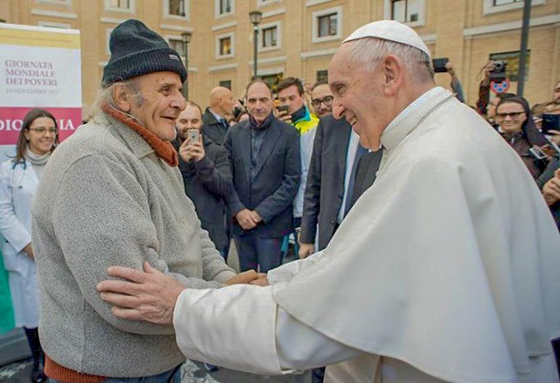 Paus Franciscus Werelddag voor de armen_edited_edited