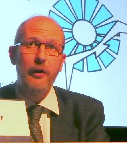 Pierre Hernalsteen