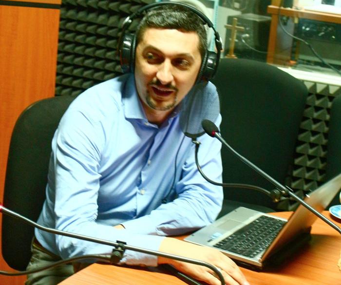 Raffaele Galati