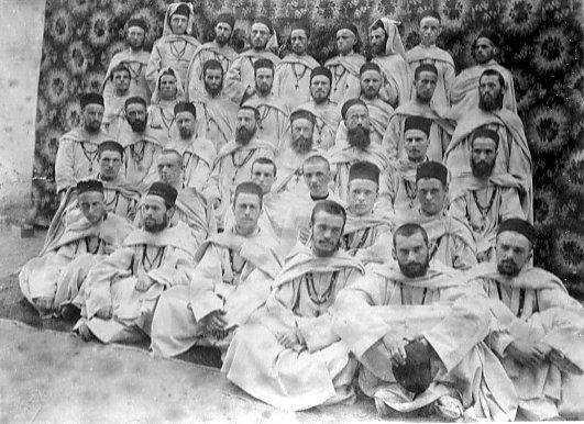 Pères_blancs_1885