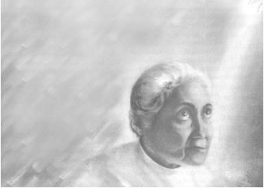 Luisa-Piccarreta