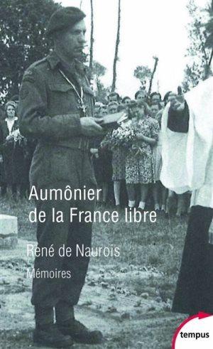 Aalmoezenier René de Naurois