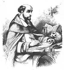 Willem van Rubrouck