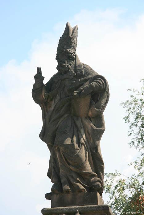 H. Adalbertus
