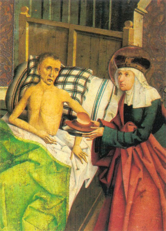 H. Agnes van Bohemen