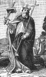 H. Bonifatius