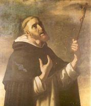 H. Dominicus