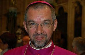 Mgr. Philip Dickmans