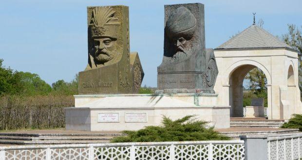 De ottomanen in Hongarije