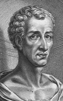 Lucianus van Samosata