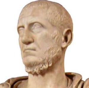 Publius Conelius Tacitus
