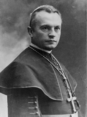 Mgr.Ottokár Prohászka