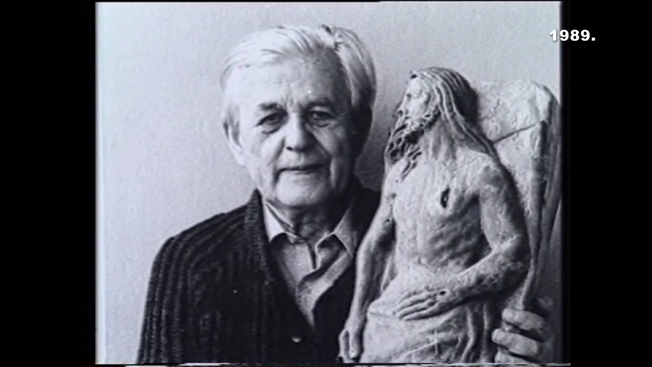 Sándor Bálint