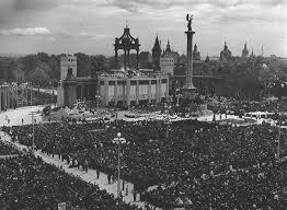 Eucharistisch Congres 1938