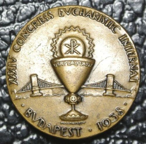 Medaille van het congres
