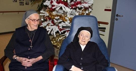 Zrs Marguerite en Eugenie