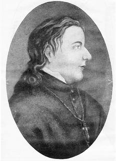 Bisschop John Connolly