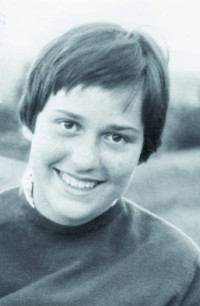 Claire de Castelbaljac