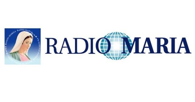 radio maria en de coronacrisis