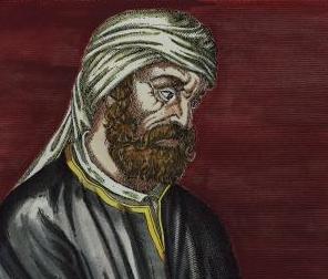 tertullianus 1