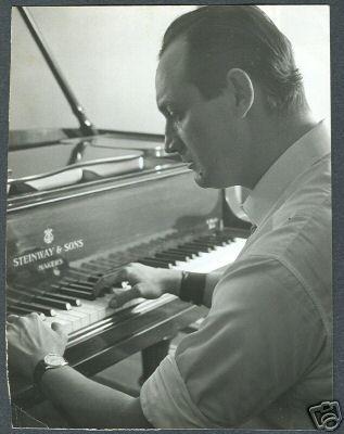 György Cziffra