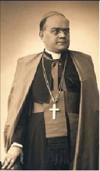 Mgr. Zoltán Lajos Meszlényi