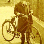 Pr. Istvan Regöczi