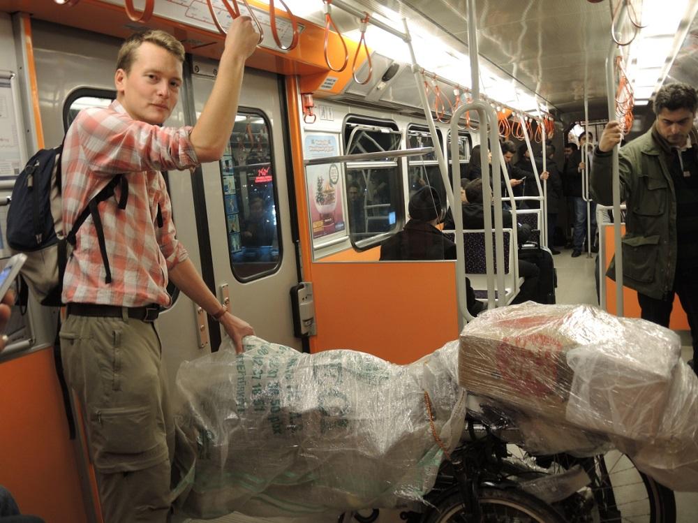 Met-de-tandem-op-de-trein.jpg