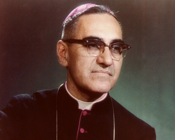 Monseñor_Romero_1979