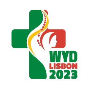 WYD 2023