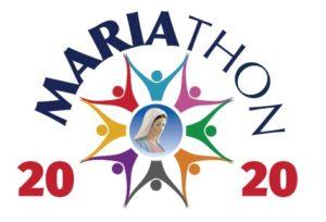mariathon 2020 02
