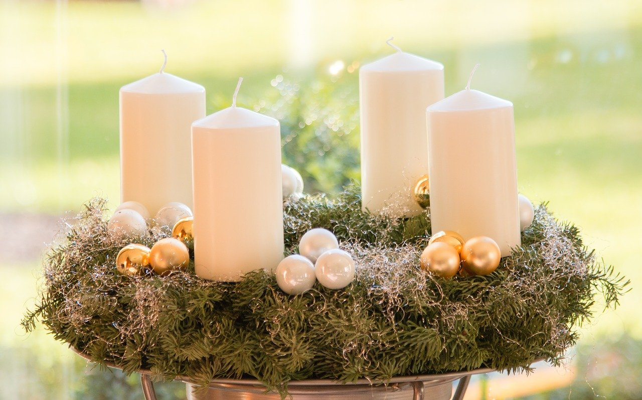 advent-1756251_1280