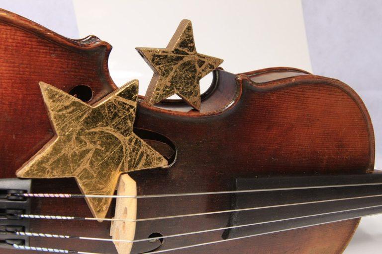 violin-3823053_1280