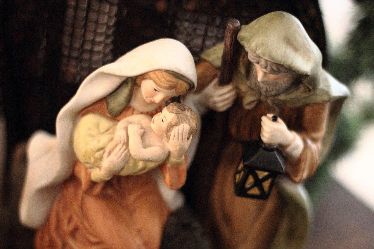 nativity-447767_1280