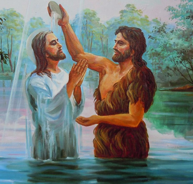 Baptism_of_the_Lord_3a