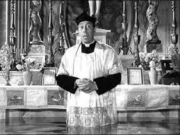 Don Camillo!