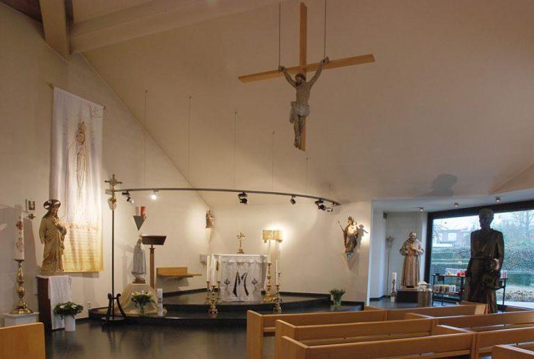 Sint-Jozefkapel 2_0