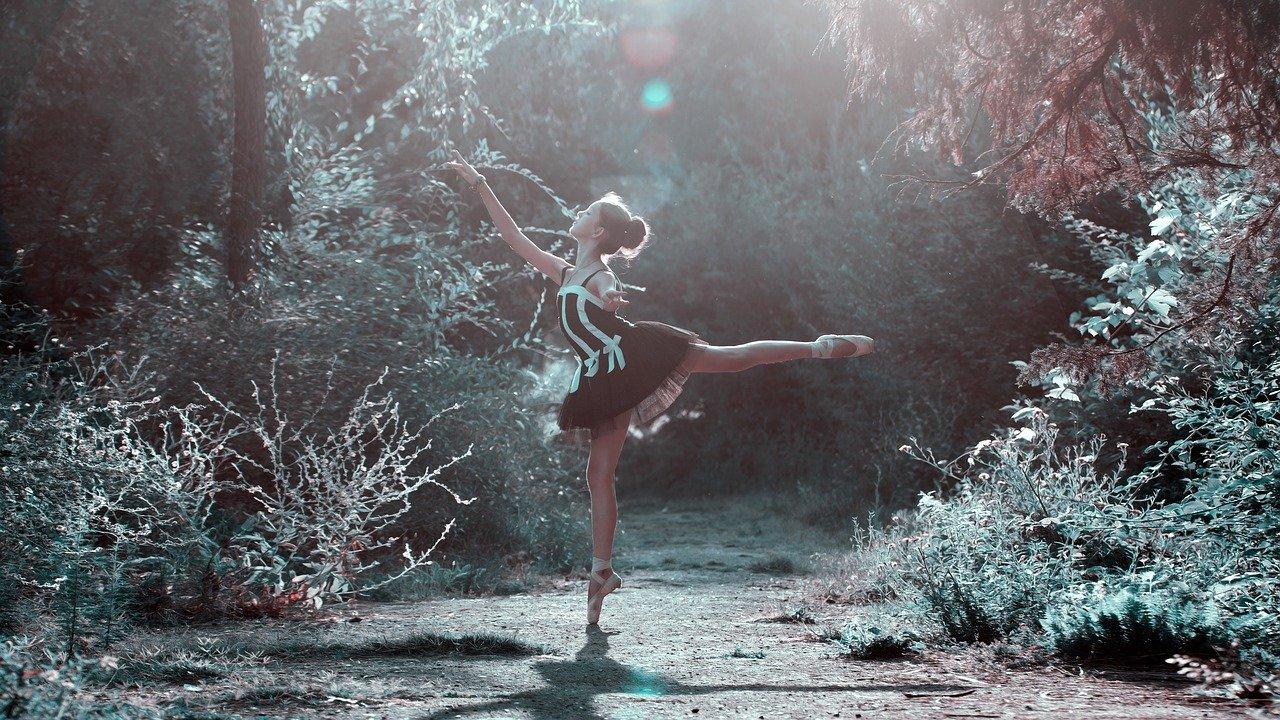 ballet-pose-1725207_1280