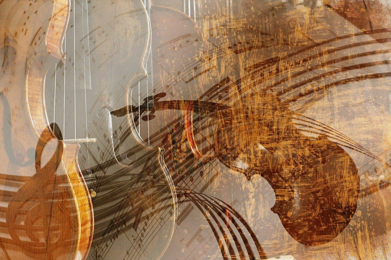 violin-592568_1280