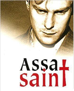 Assa-Saint